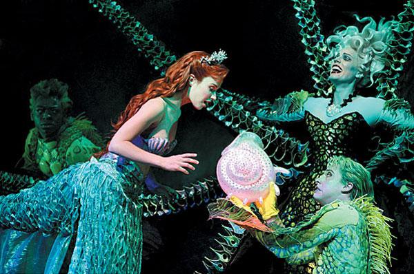 642_x600_th_rev_mermaid
