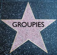GROUPIES_color