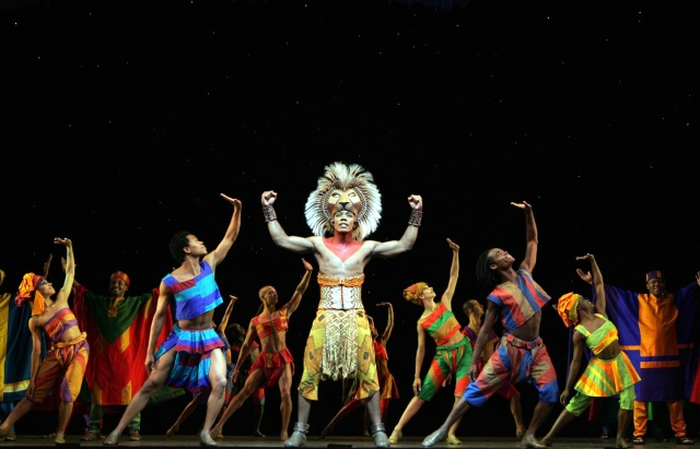 LionKing_Production_17