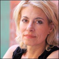 Regina Bartkoff