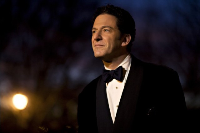 JohnPizzarelli_JimmyKatzC-680x453