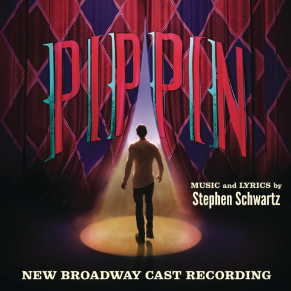 CD Pippin