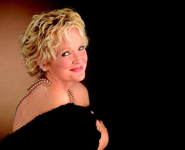 christine-ebersole_original 2013