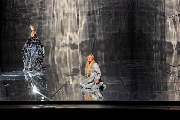 die-frau-ohne-schatten-metropolitan-opera