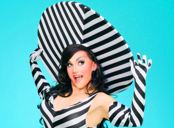 BenDeLaCreme-1-Photo-JiJi-Lee-882x1024