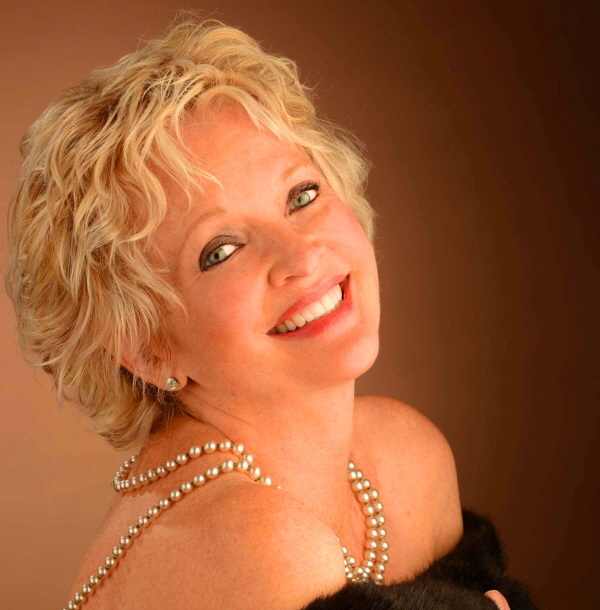 christine-ebersole_original 2014