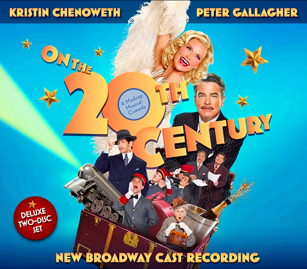 on-the-twentieth-century-new-broadway-cast-double-cd