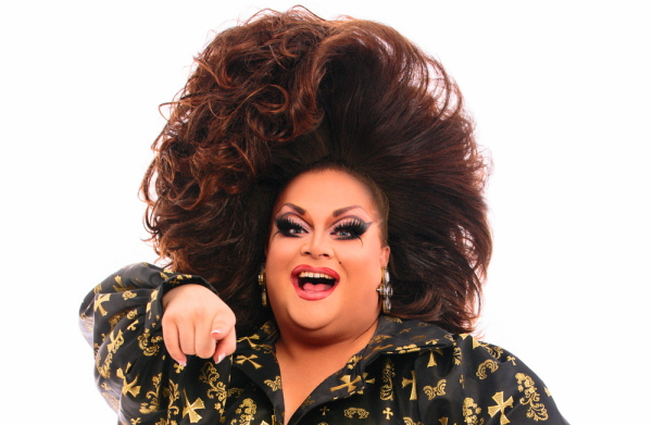 Ginger+Minj_Rupauls+Drag+Race-5550_final