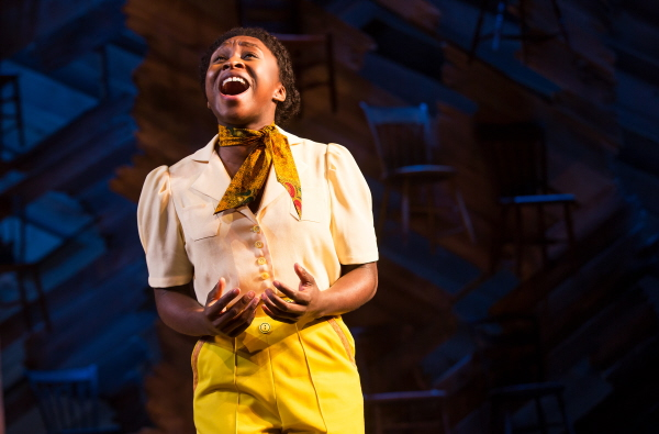 COLOR PURPLE 1685_Cynthia Erivo photo by Matthew Murphy, 2015