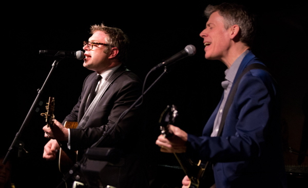 Steven Page photo credit David Andrako 2016_03_22_Carlyle_26