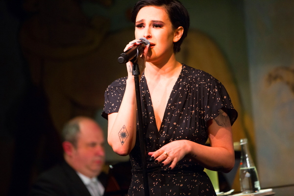 Rumer Willis photo credit credit David Andrako 2016_04_05_CafeCarlyle_20