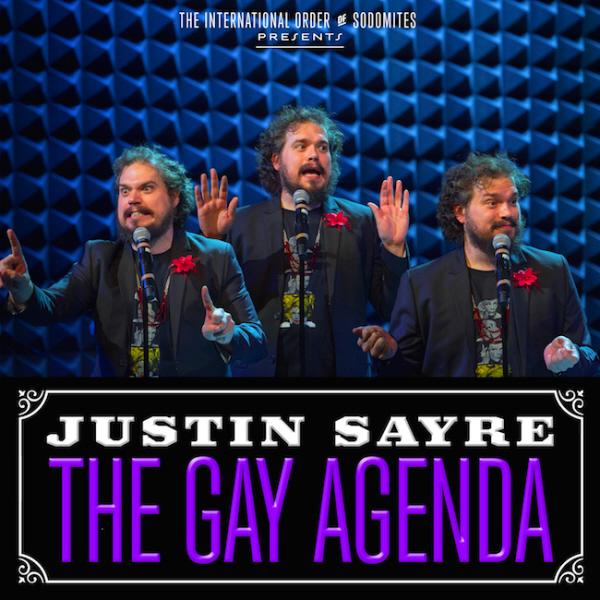 justinsayre-thegayagenda