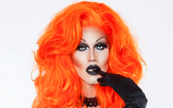 sharon-needles