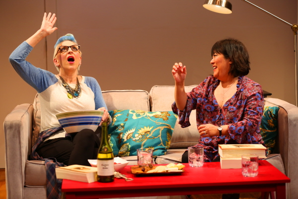 stuffed-10-lisa-lampanelli-and-ann-harada-c-carol-rosegg